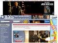 Webseite http://ads.digitalvd.org
