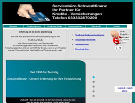 Foto von Kredit ohne Schufa - Finanzierung Schufa Kredit Schufafrei