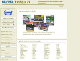Foto von Panne mécanique, revue technique auto et moto. Aide au dépannage moteur