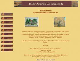 Foto von Bilder-Aquarelle-Zeichnungen.de, Hier präsentieren Künstler Ihre Werke