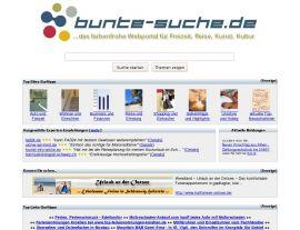 Foto von bunte-suche.de