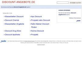 Foto von Online einkaufen kaufen bestellen billige günstige discount angebote finden