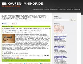 Foto von online einkaufen, shop, kaufen, bestellen, versand