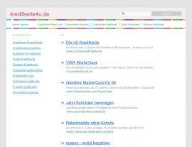 Foto von Viscard ohne Schufa - Bankkonto mit Visacard ohne Schufa