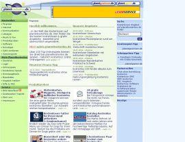 Foto von http://www.planetkostenlos.de