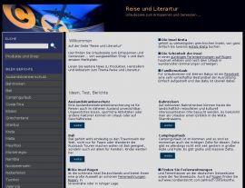 Foto von www.reise-check24.de - Lastminute Urlaub, Last Minute Flüge und Unterkünfte