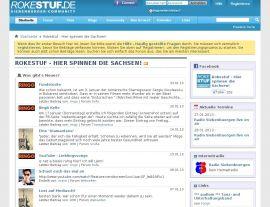 Foto von Rokestuf-Community ::: Siebenbürgen, Rumänien ::: Chat, Foren und mehr
