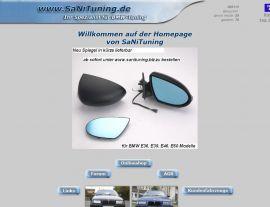 Foto von www.SaNiTuning.de