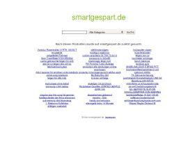 Foto von smartgespart.de