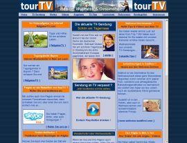Foto von tourTV | Wellness Hotel | Reise TV | Reisen | Lastminute | Urlaub | Pauschalreisen | Wellnesshotels | Ferien billig | TV Reisemagazin | Allgäu | Hotel | WebCam | Unterkunft