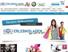 Foto von Webservice, Webdesign, Webhosting, EDV und e-Commerce - Triway Internet Service GmbH