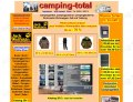 Webseite http://www.camping-total.de