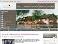 Webseite http://www.hotel-bockelmann.de