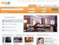 Webseite http://www.hotel.de