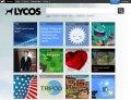 Webseite http://mitglied.lycos.de