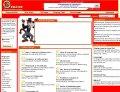 Webseite http://www.onlineeinkaufszentrum.info
