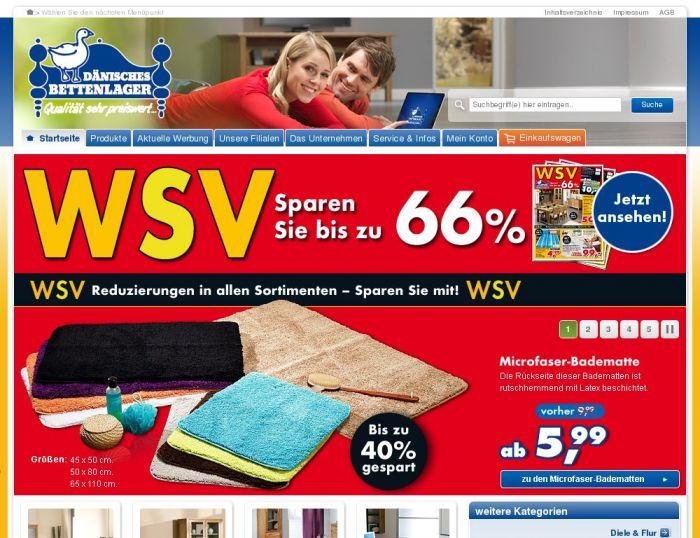 www daenischesbettenlager de gartenm bel hfcmaastricht. Black Bedroom Furniture Sets. Home Design Ideas