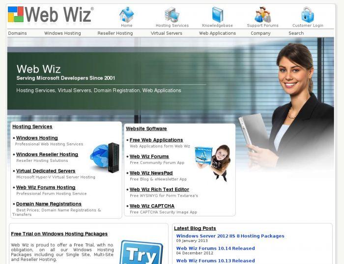 www.webwizguide.info.jpg