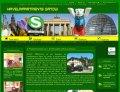 Webseite http://www.preiswerte-ferienwohnung-in-berlin.de