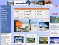 Webseite http://www.reisestar.de