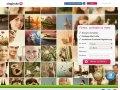 Webseite http://singles.freenet.de