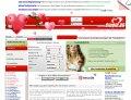 Webseite http://www.single.ag