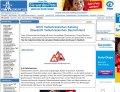Webseite http://www.verkehrszeichen.kfz-auskunft.de