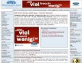 Webseite http://www.webmaster-eye.de