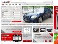 Webseite http://www.webmobil24.com